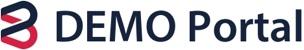 Logo des Demo Vorteilsportal Vorteilsportals