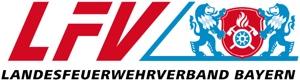 Logo des LandesFeuerwehrVerband Bayern e.V. Vorteilsportals
