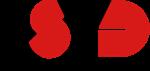 Logo des LSVD - Lesben- und Schwulenverband in Deutschland Vorteilsportals