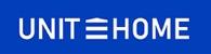 Logo des UNIT HOME Vorteilsportals